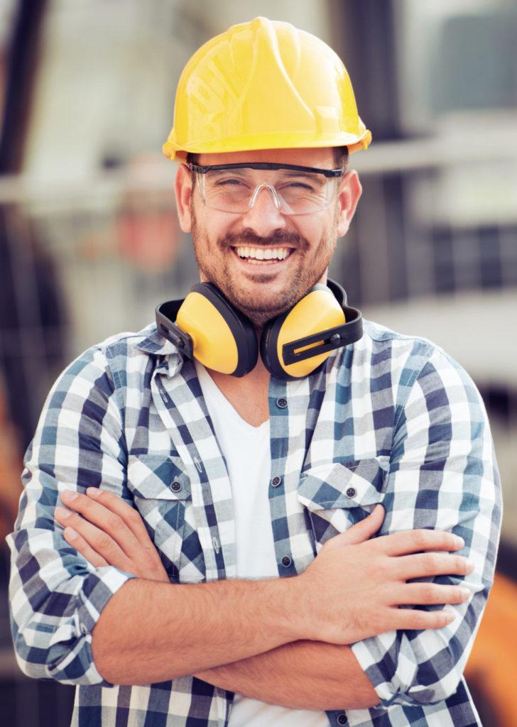Csapatunk több éve foglalkozik munkaerő közvetítéssel és kölcsönzéssel. Munkaerő-kölcsönzés keretében partnereinknél különböző területeken kínálunk munkalehetőségeket. Kínálatunkban megtalálhatóak az operátor, összeszerelő munkakörök és különböző szakmunkák.