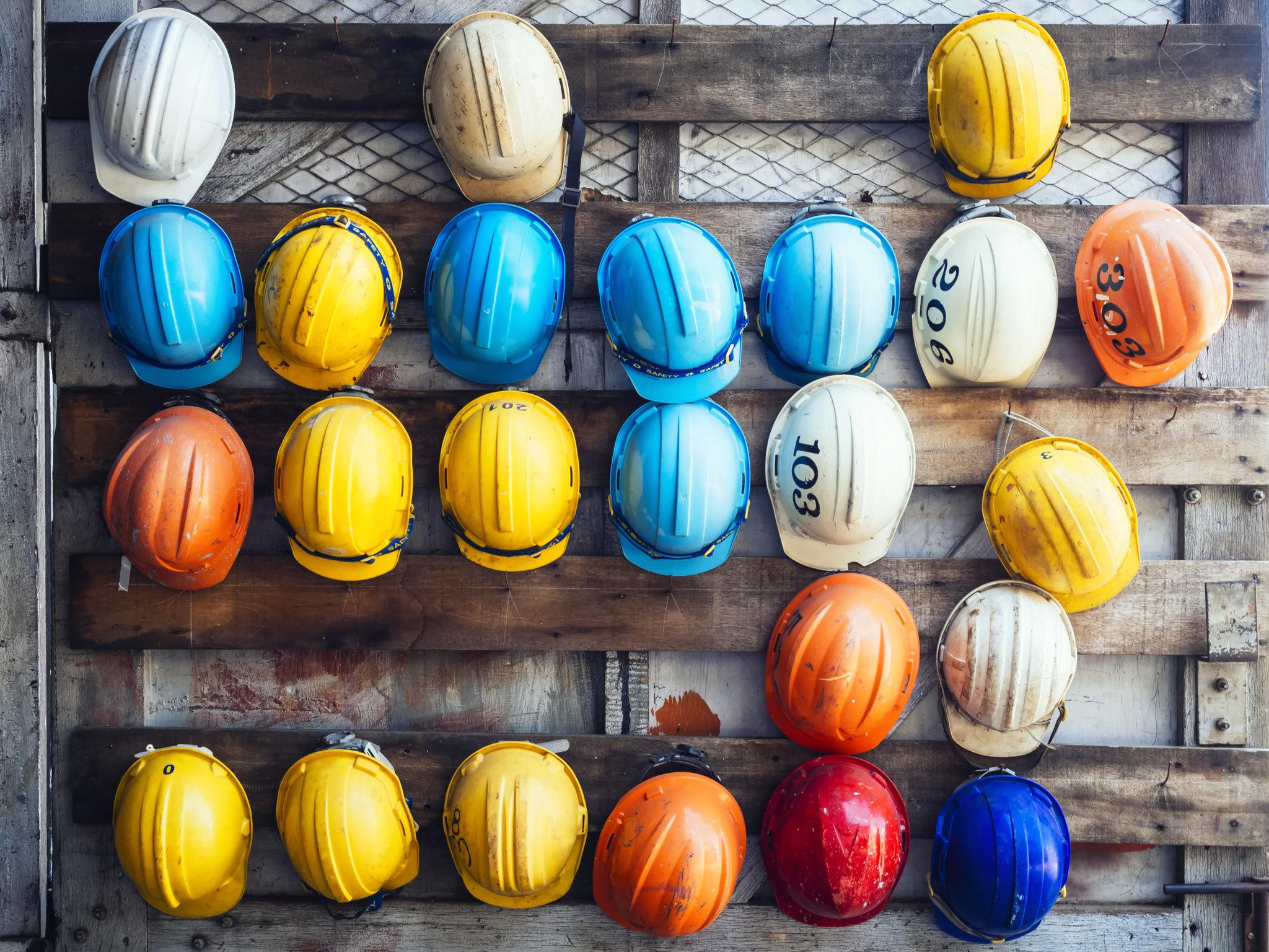 Kölcsönzött munkavállalók szállásolása