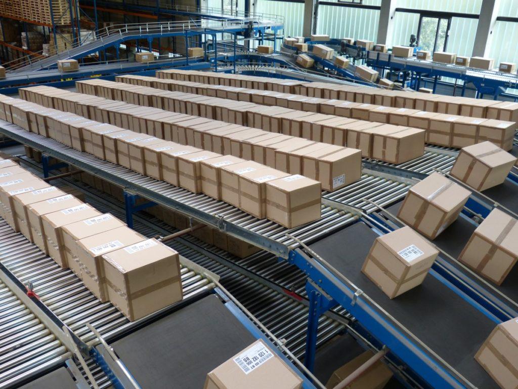 csomagolás minőségellenőrzés termékválogatás vállalkozás humántárs